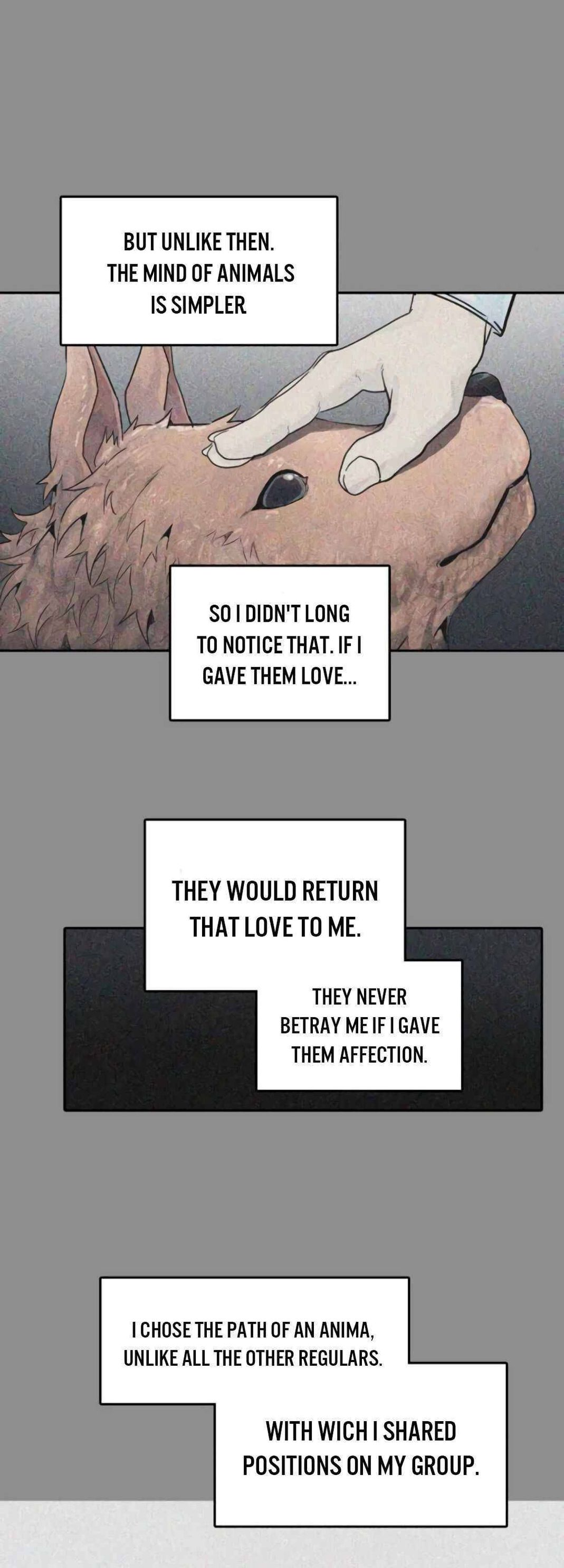 Tower Of God, Chapter 494 image 003