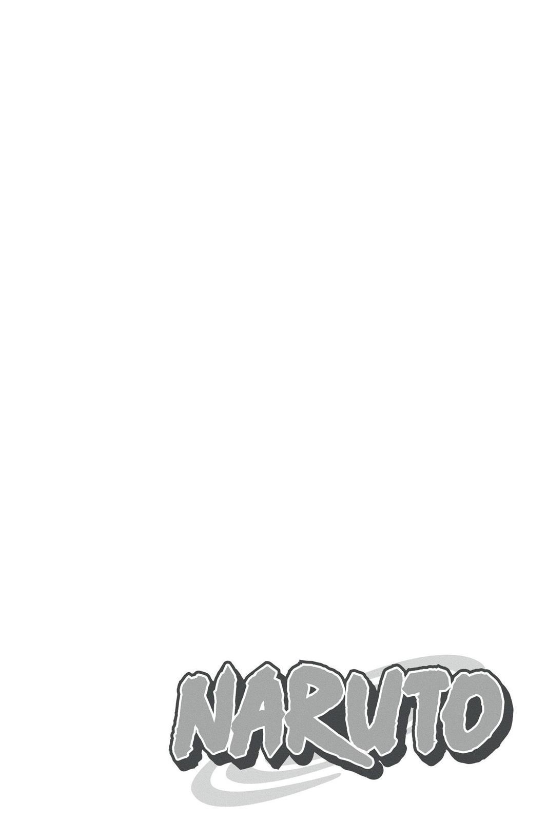 Naruto, Chapter 553 image 016