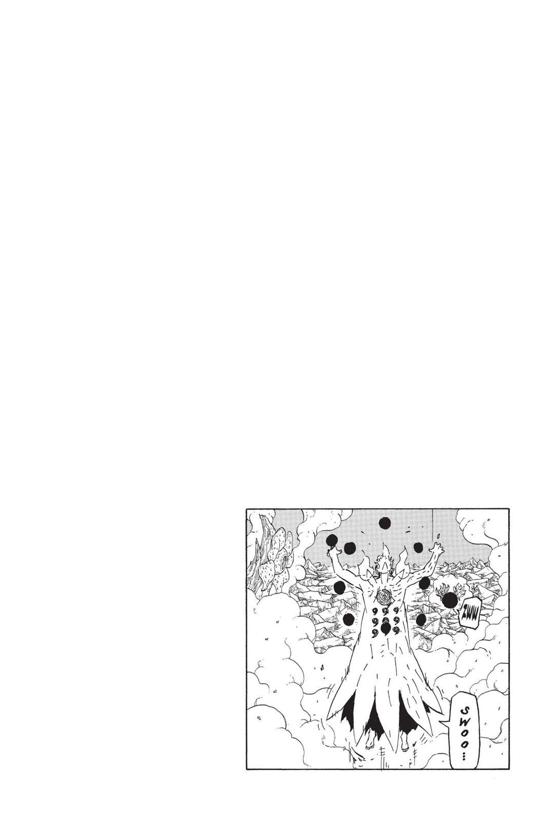 Naruto, Chapter 646 image 017
