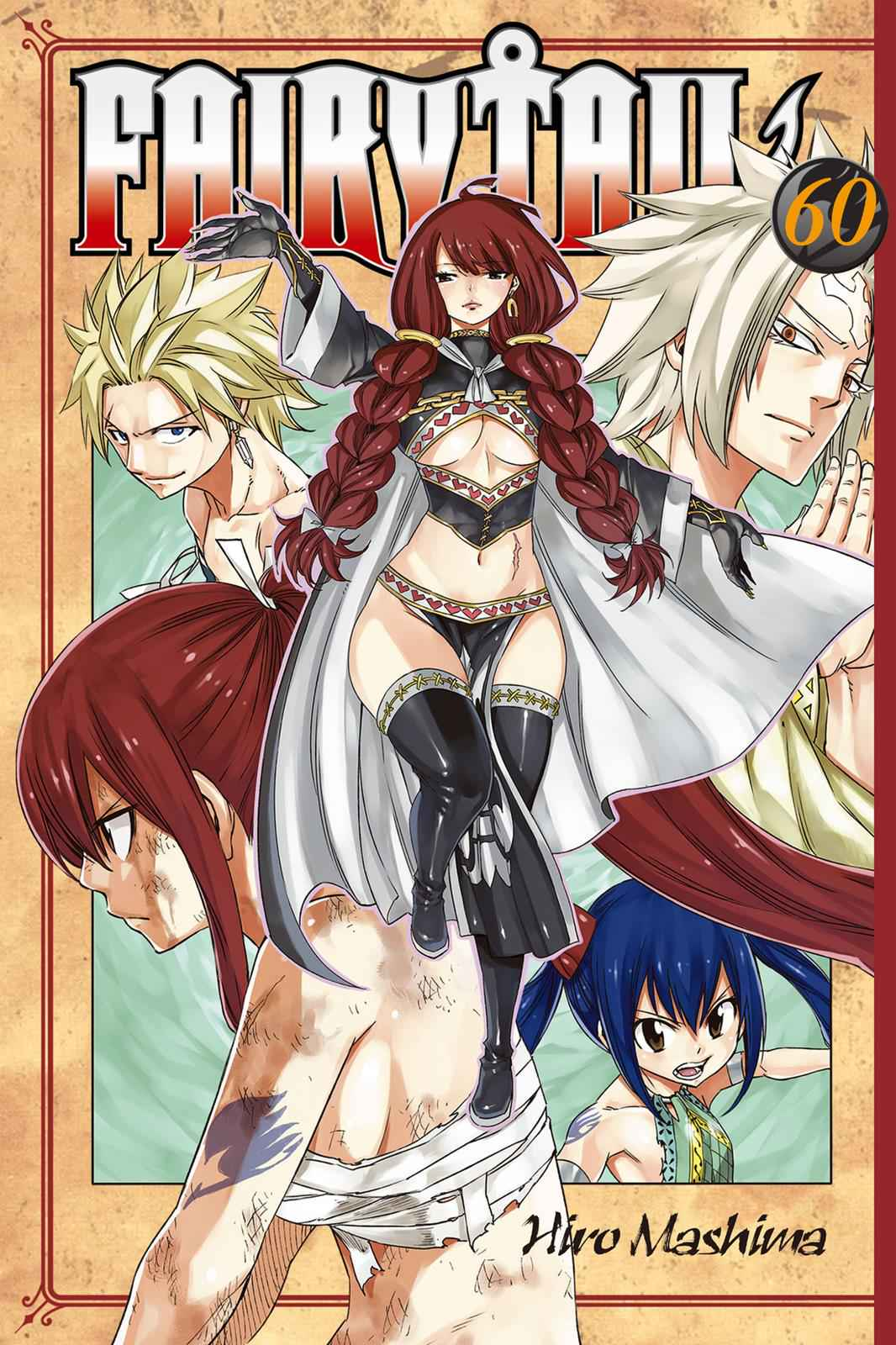 Chapter 510 image 001