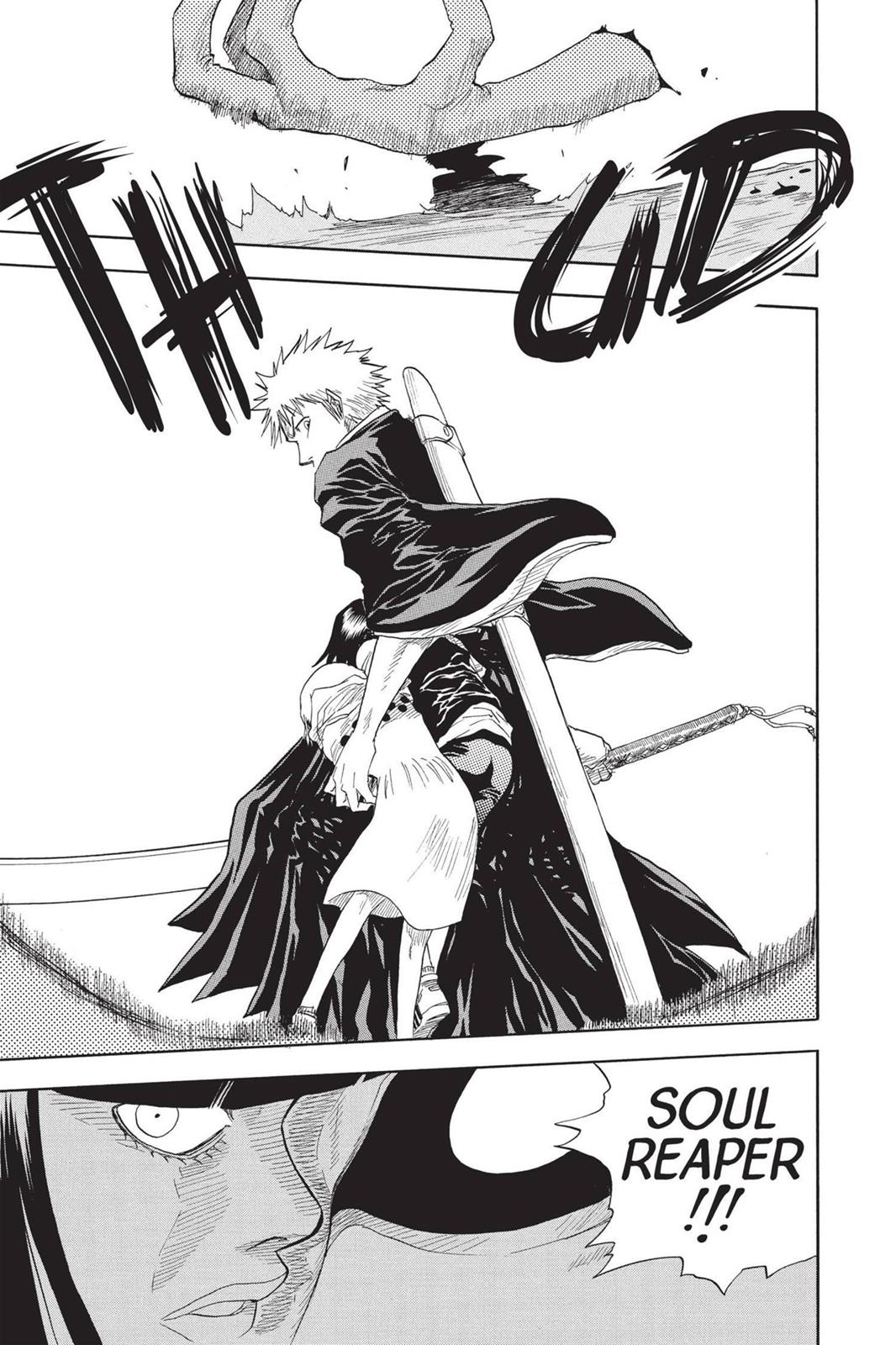 Bleach, Chapter 20 image 021