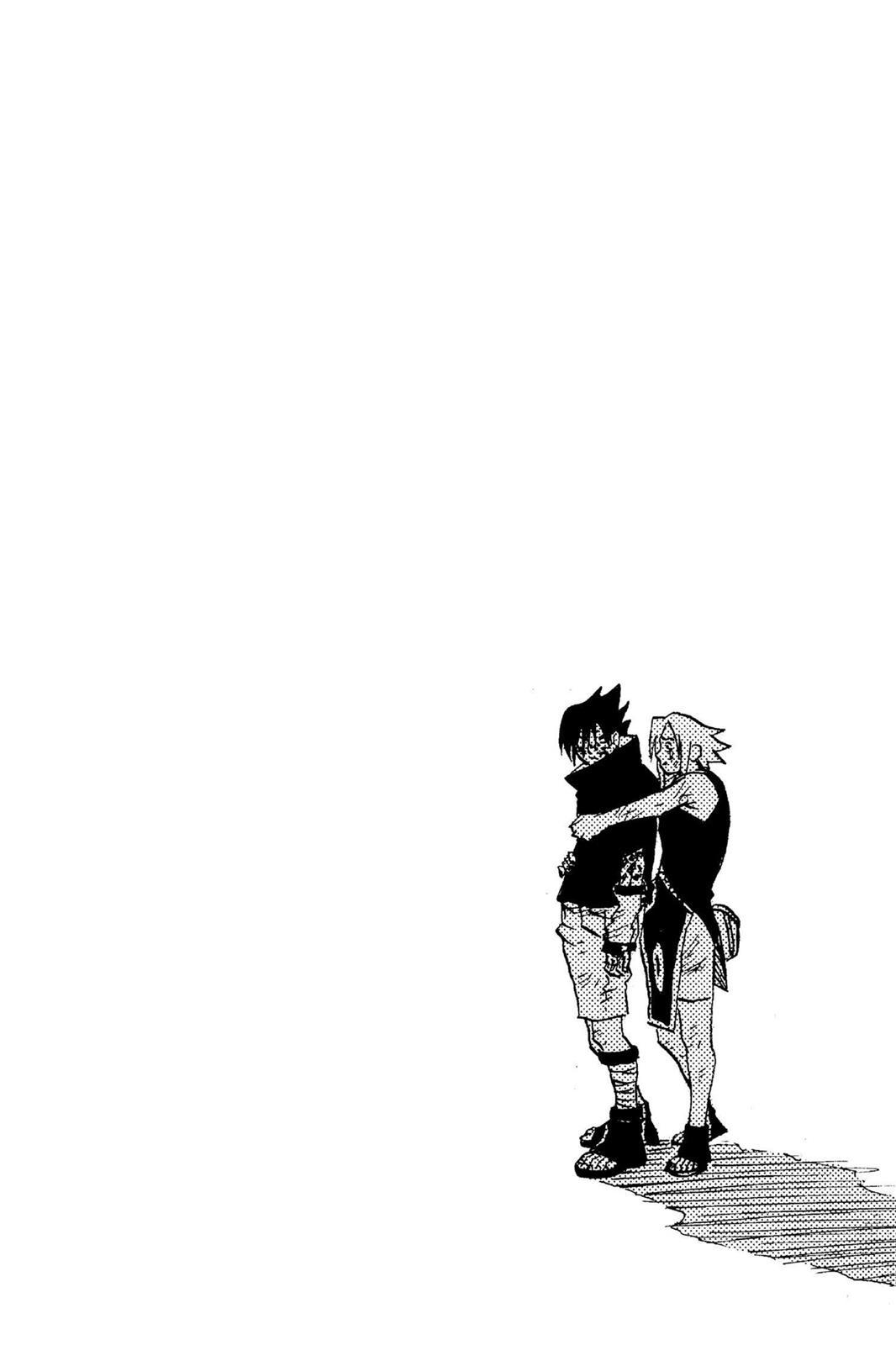 Naruto, Chapter 56 image 020
