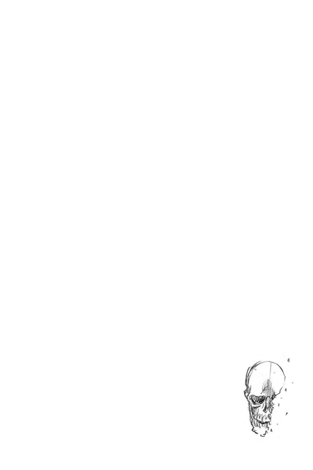 Bleach, Chapter 370 image 020