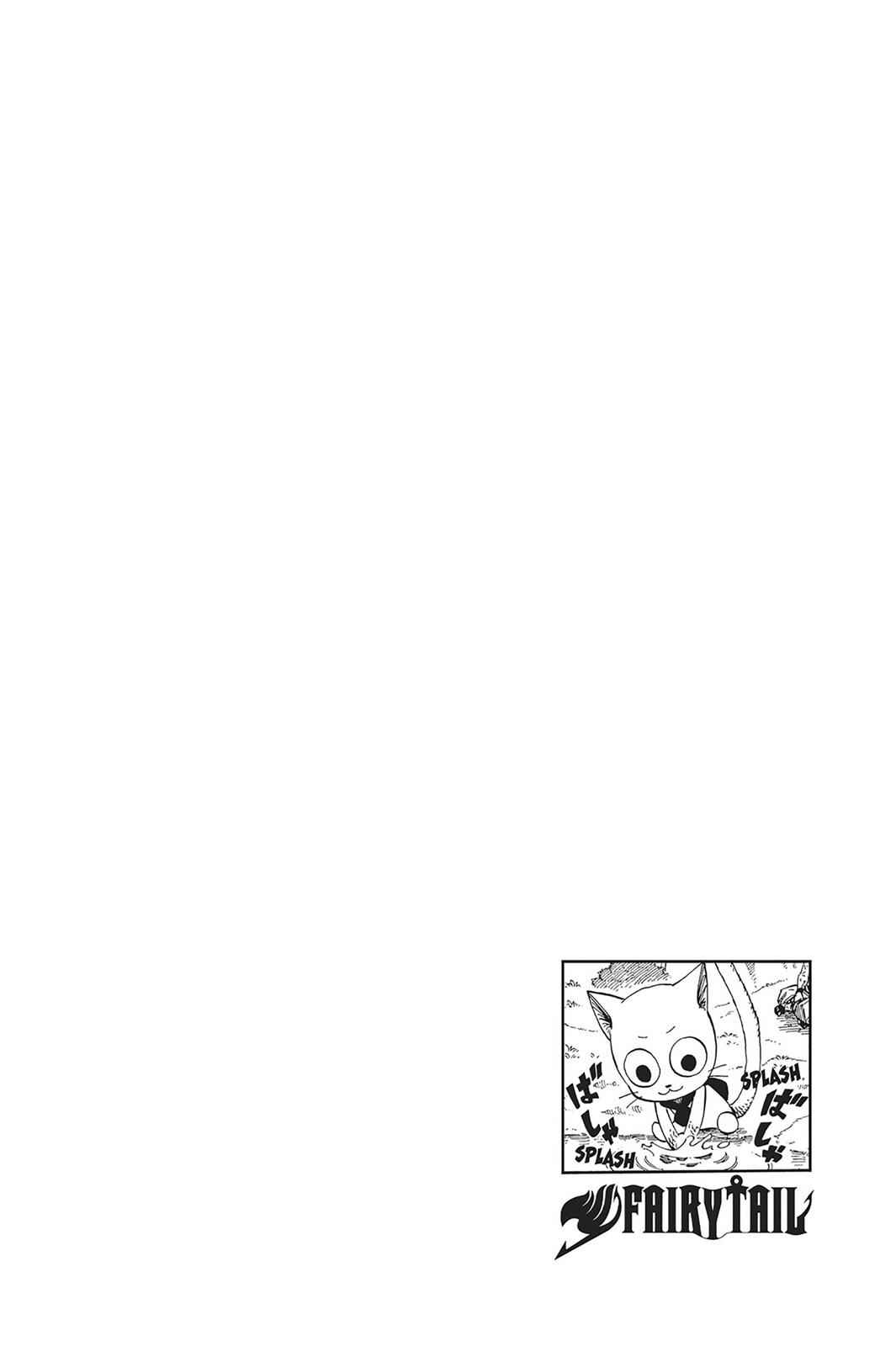 Chapter 466 image 020