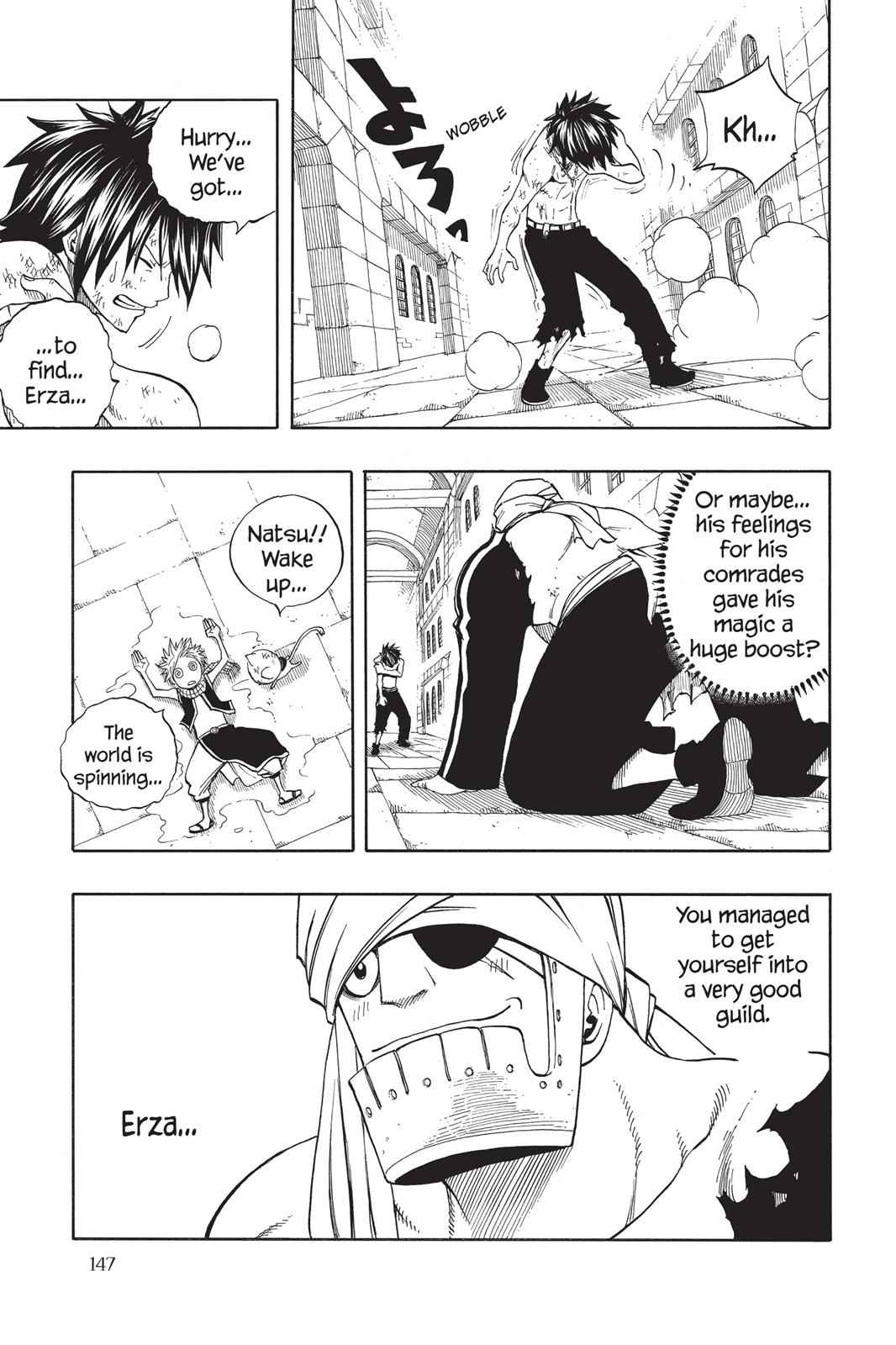 Chapter 90 image 003