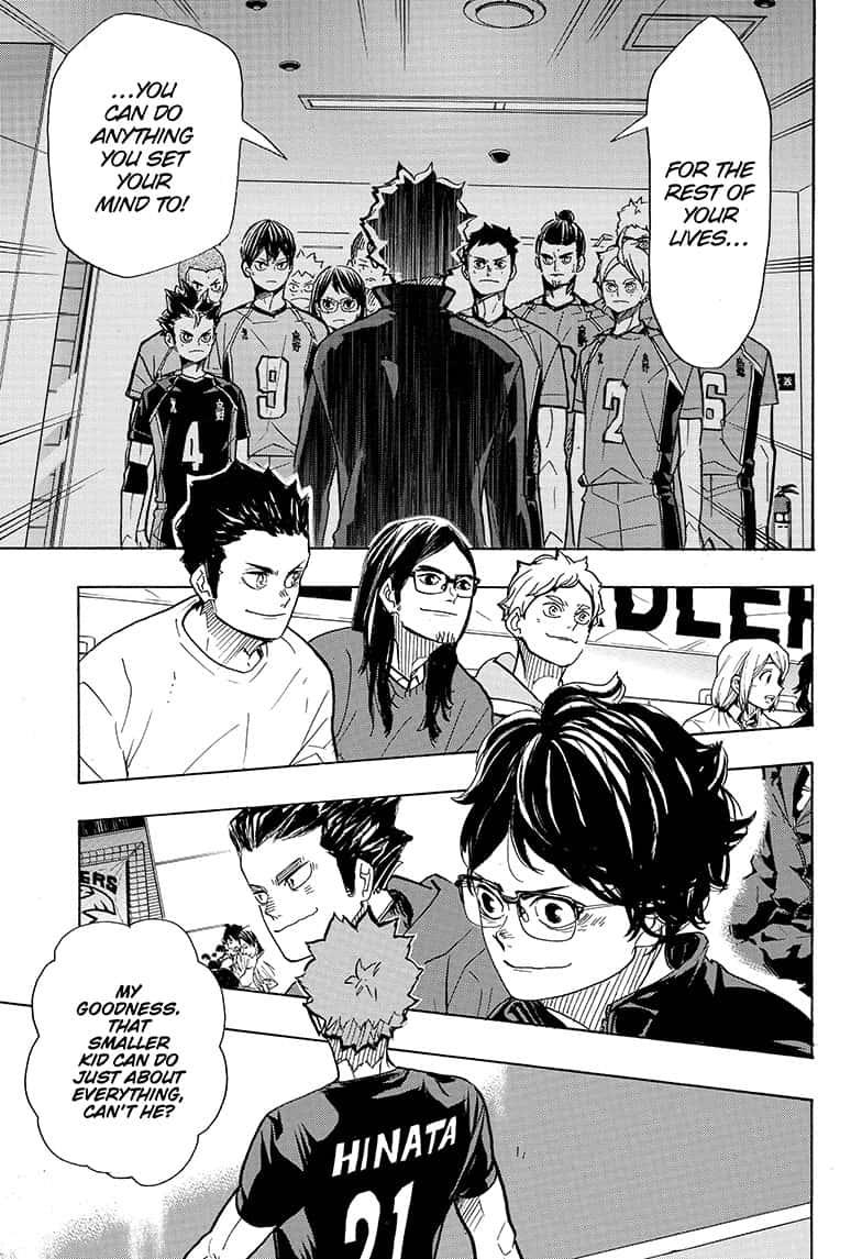 Chapter 386 image 006