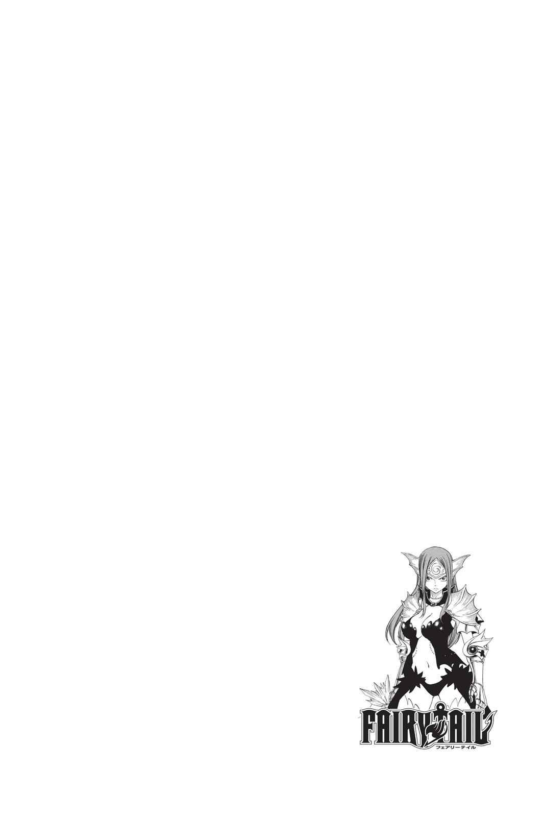 Chapter 208 image 002