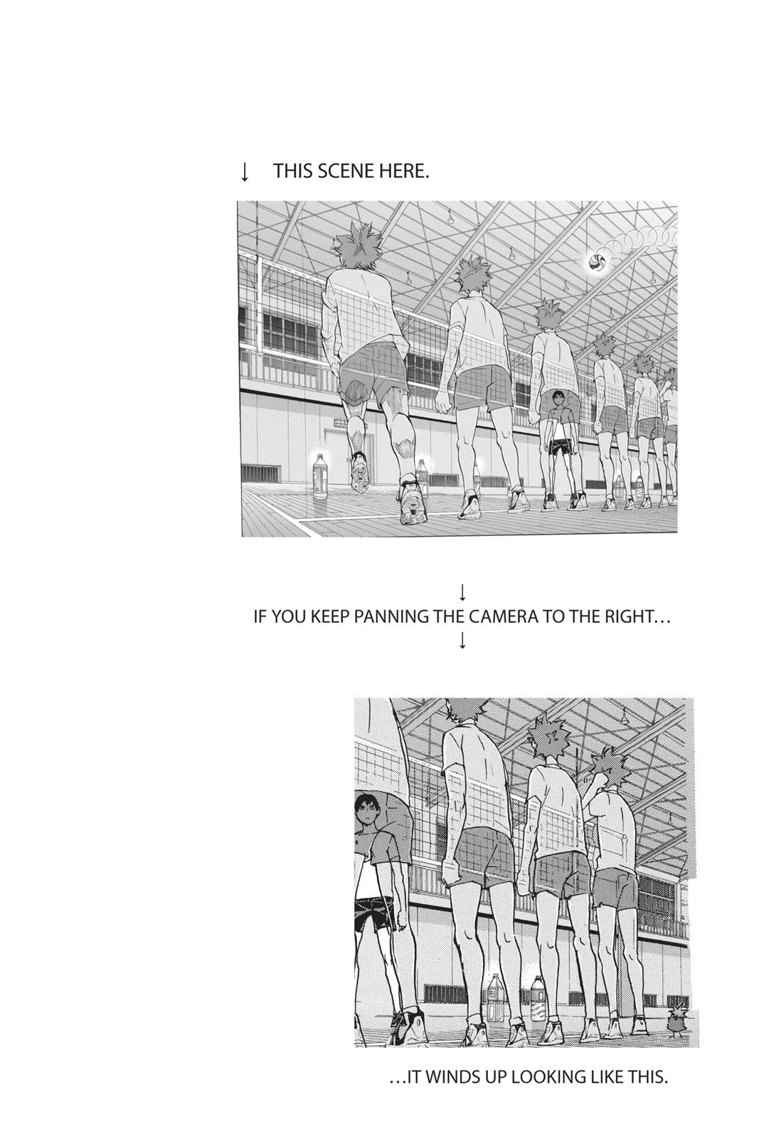 Chapter 90 image 025