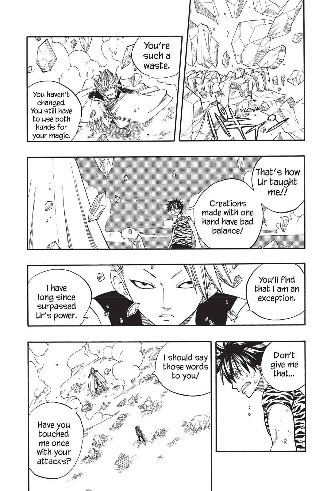 Chapter 30 image 007