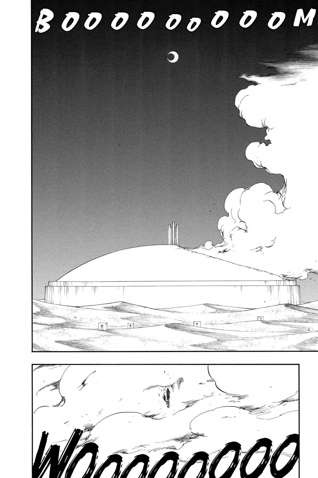Bleach, Chapter 347 image 006