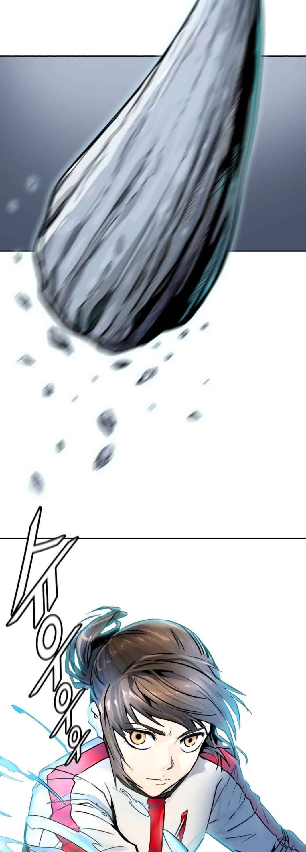 Tower Of God, Chapter 494 image 120