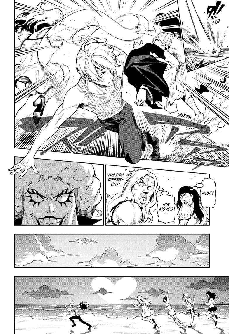 Chapter 1024.5 image 20