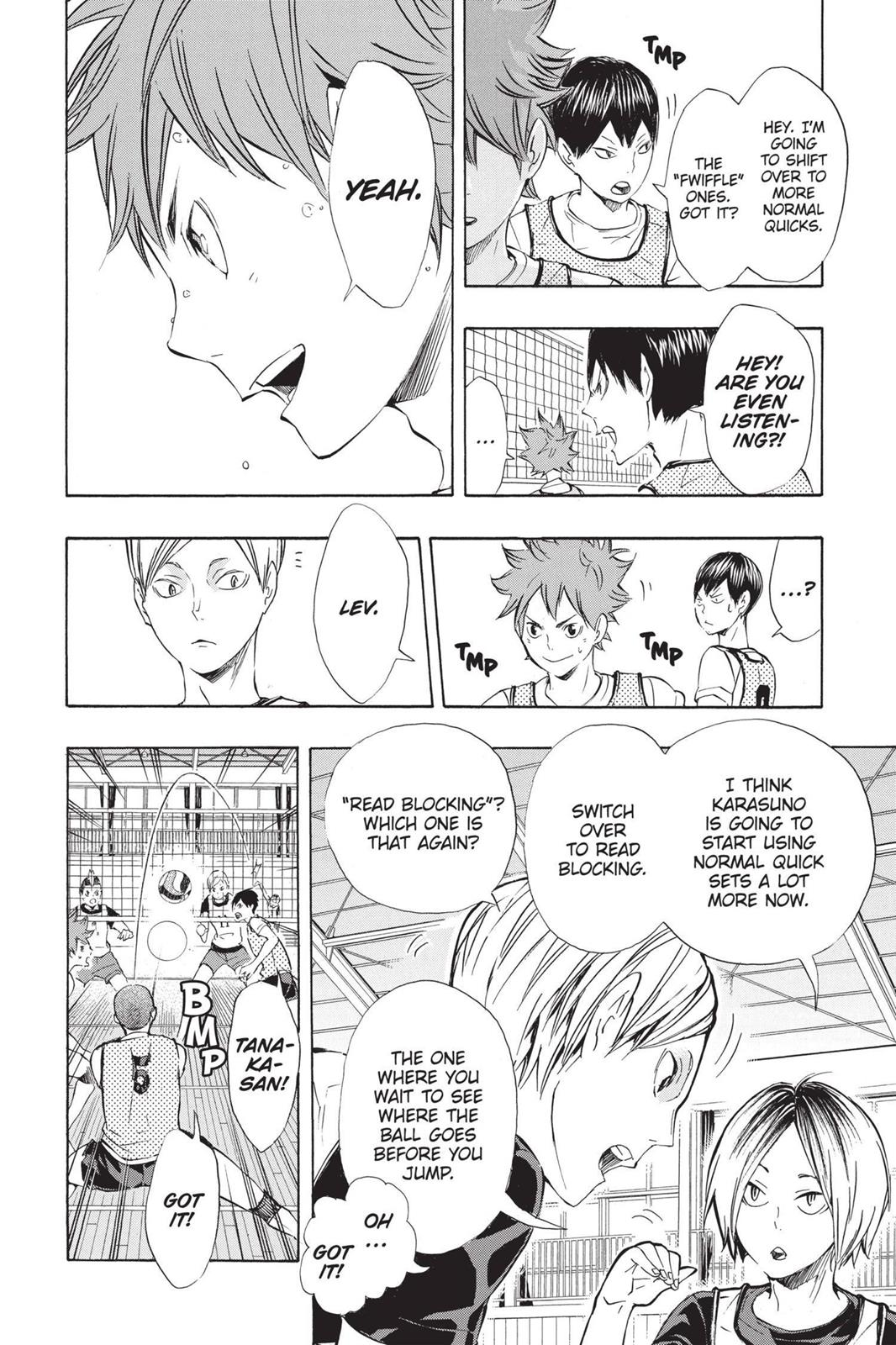 Chapter 80 image 009