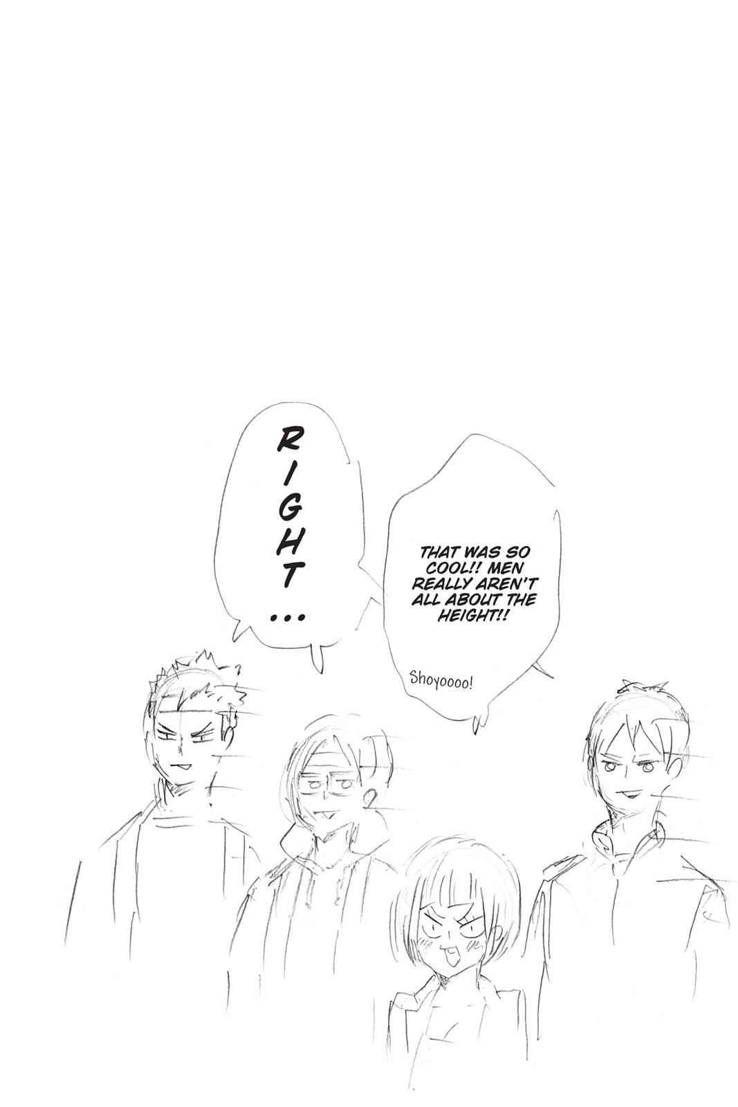 Chapter 181 image 023