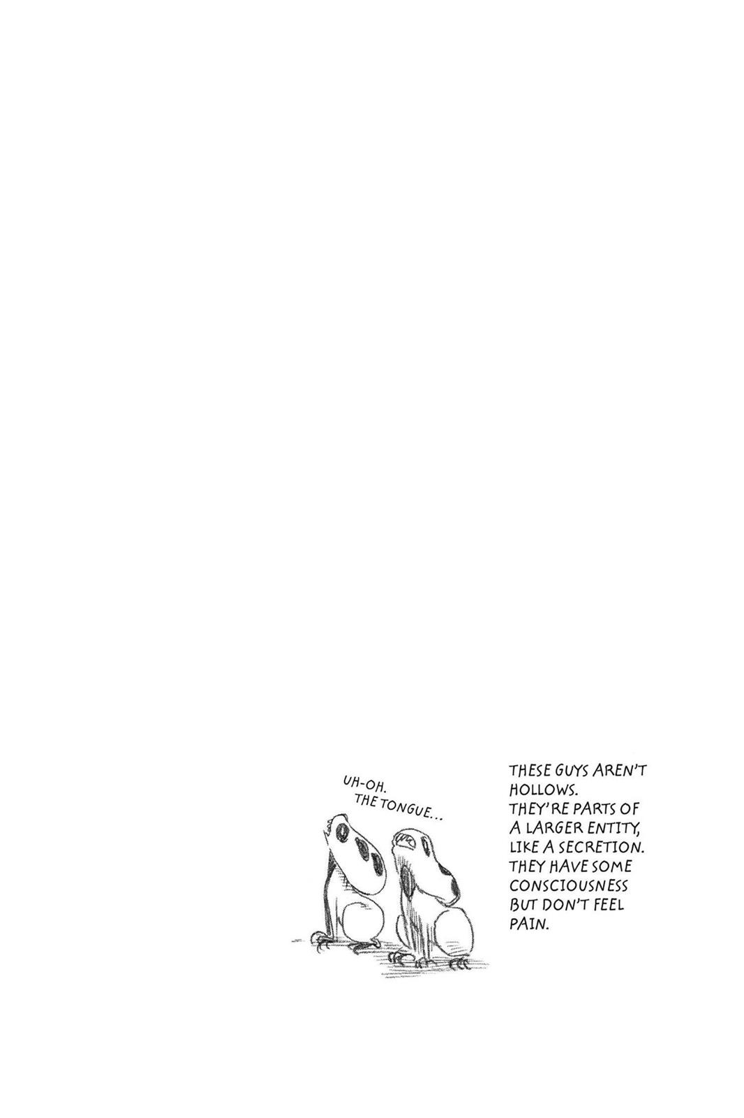 Bleach, Chapter 11 image 020