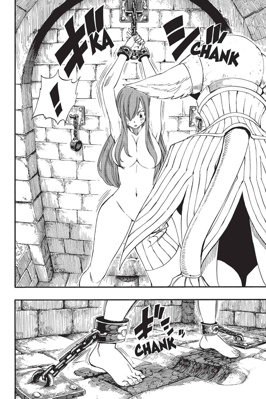 Chapter 365 image 011