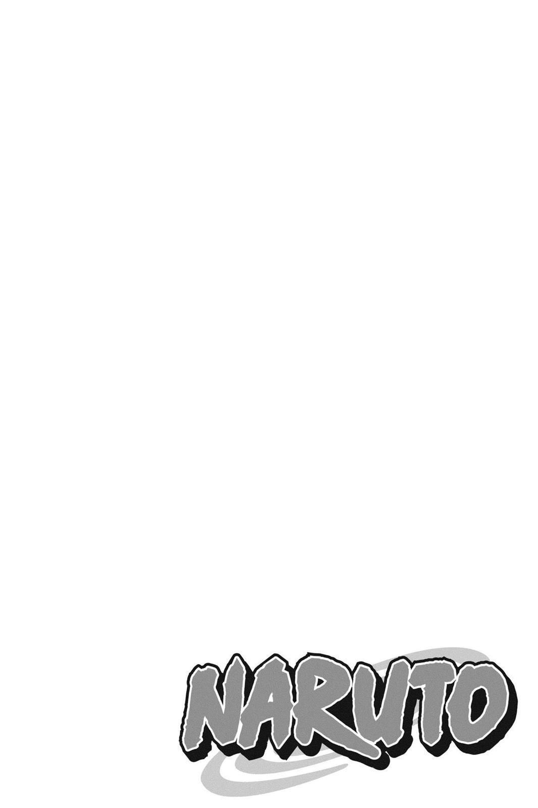 Naruto, Chapter 332 image 020
