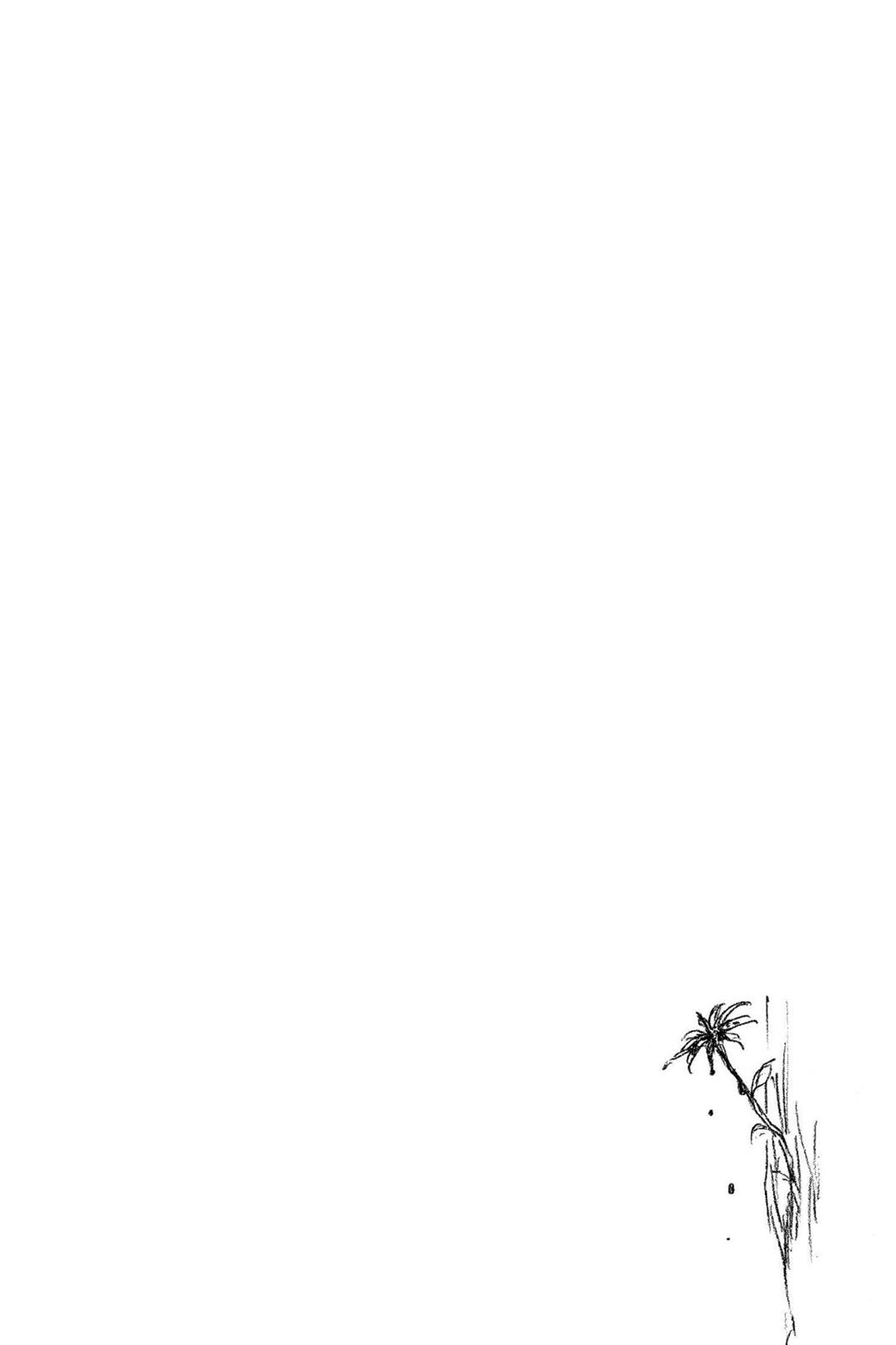 Bleach, Chapter 100 image 020