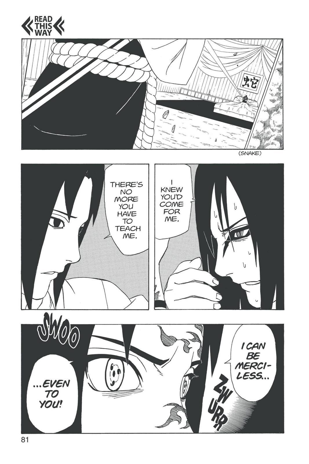 Naruto, Chapter 343 image 016