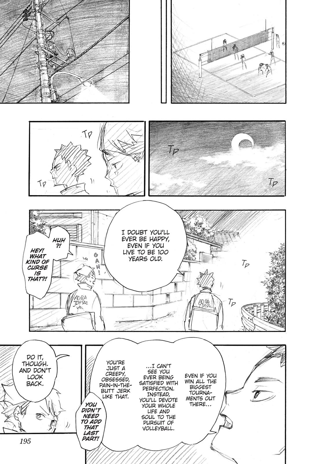 Chapter 153.5 image 008