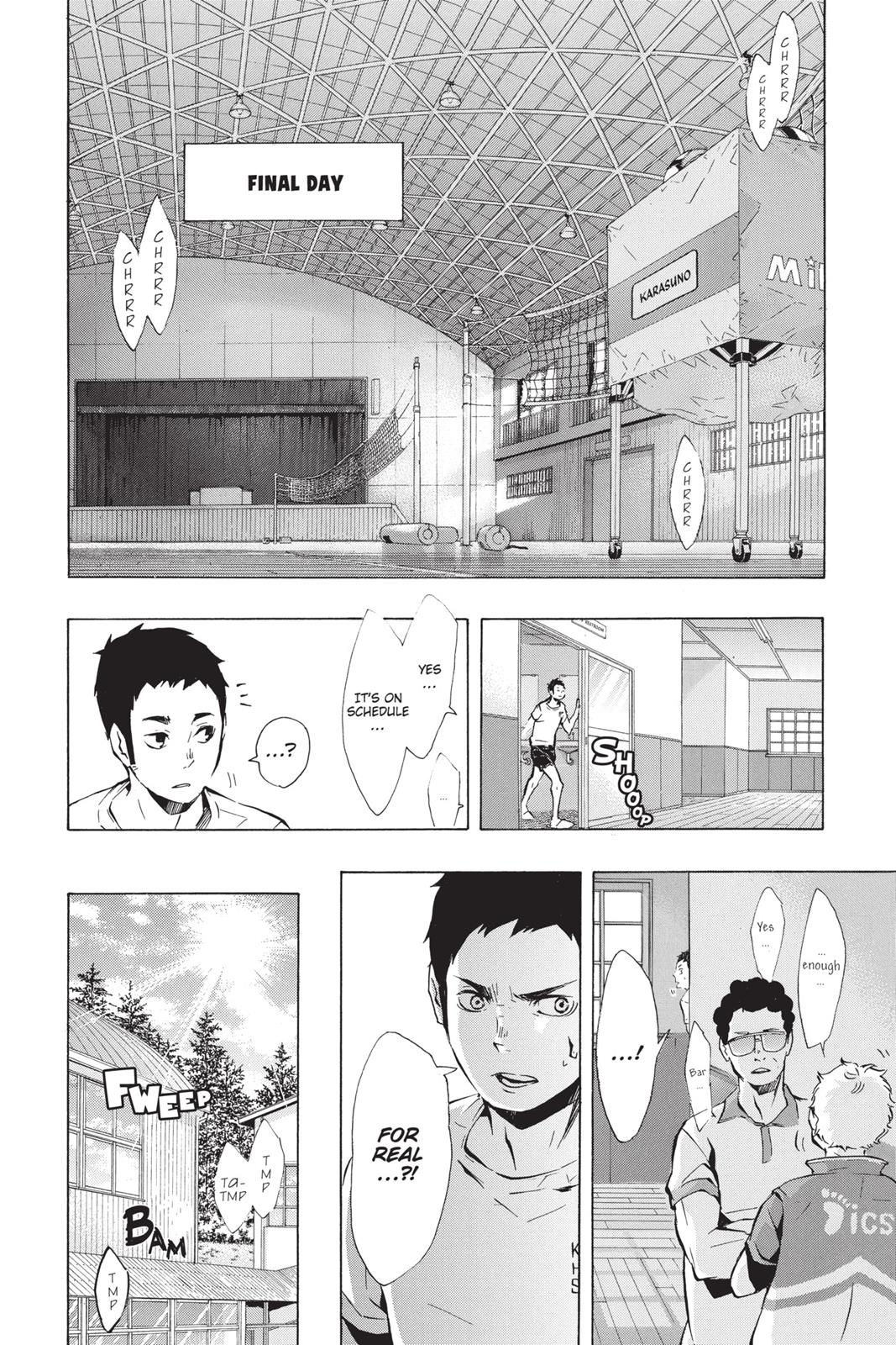 Chapter 92 image 004