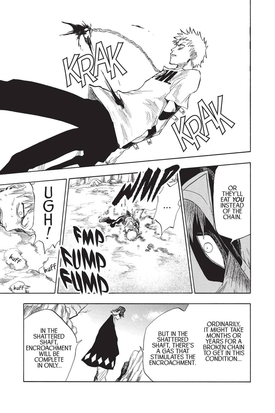 Bleach, Chapter 62 image 010