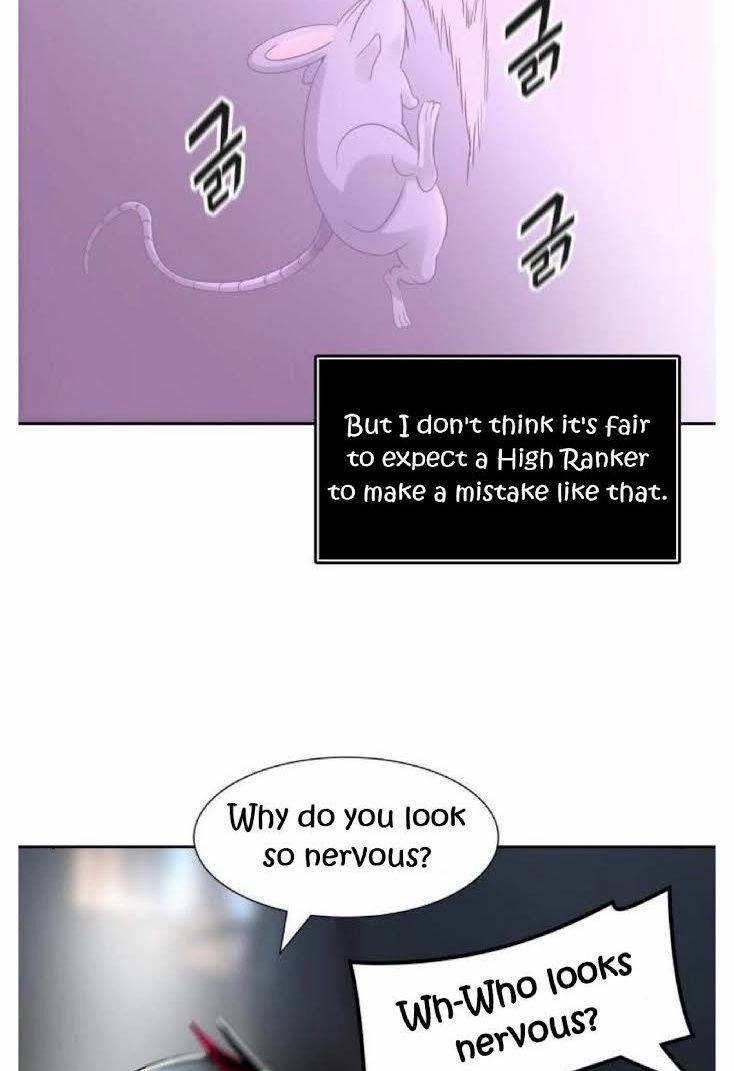 Tower Of God, Chapter 491 image 015
