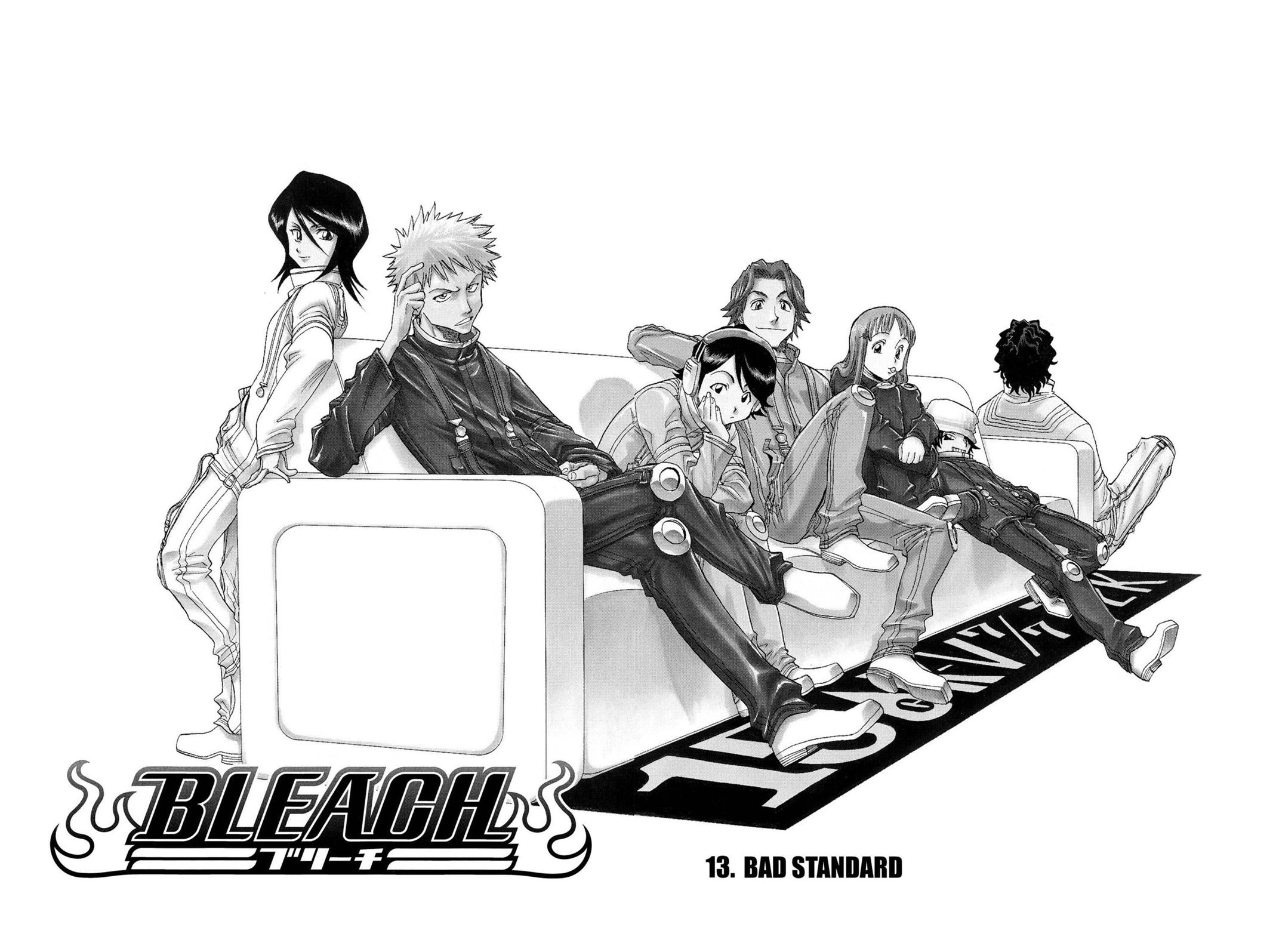 Bleach, Chapter 13 image 002