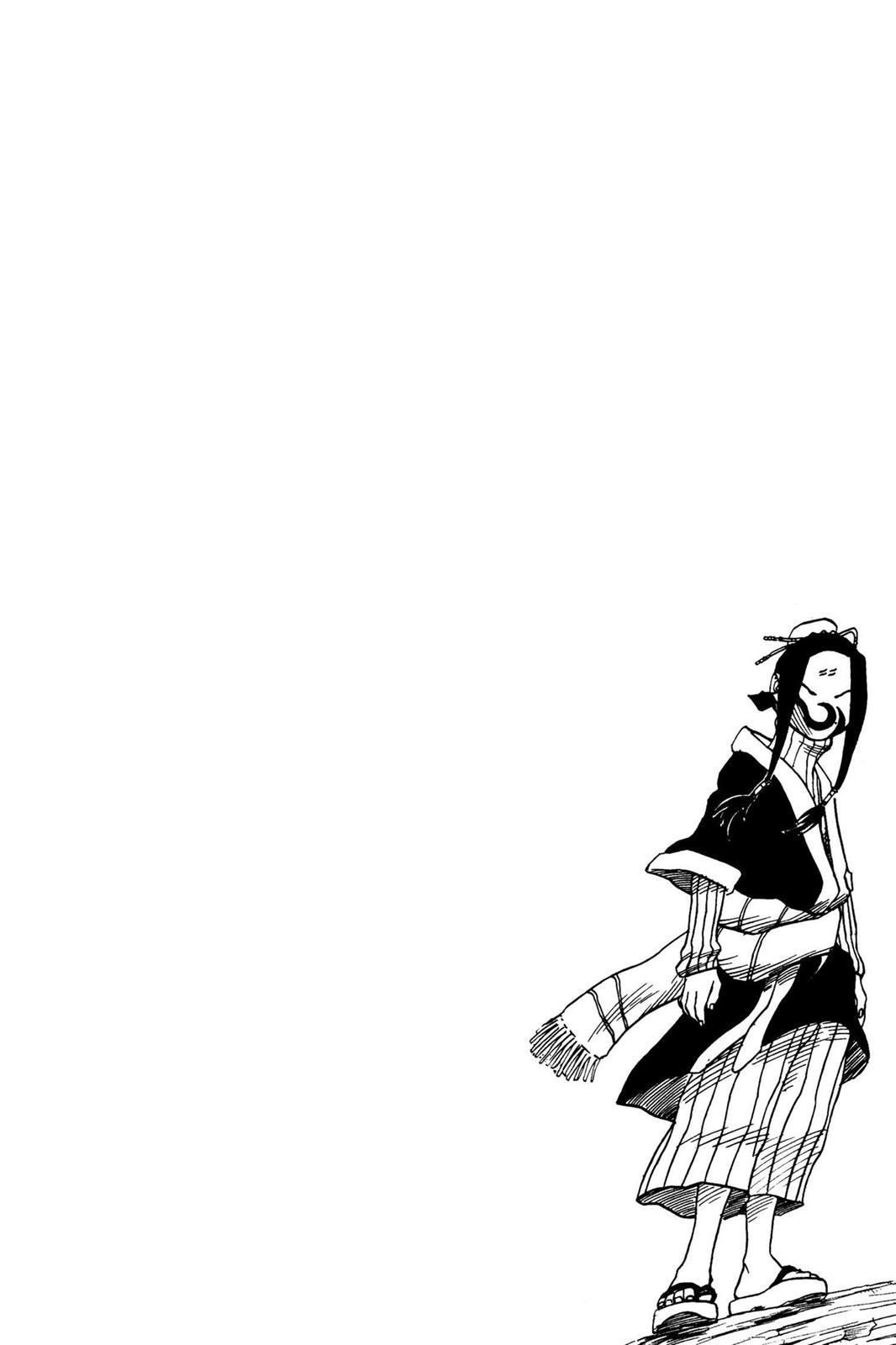 Naruto, Chapter 16 image 020
