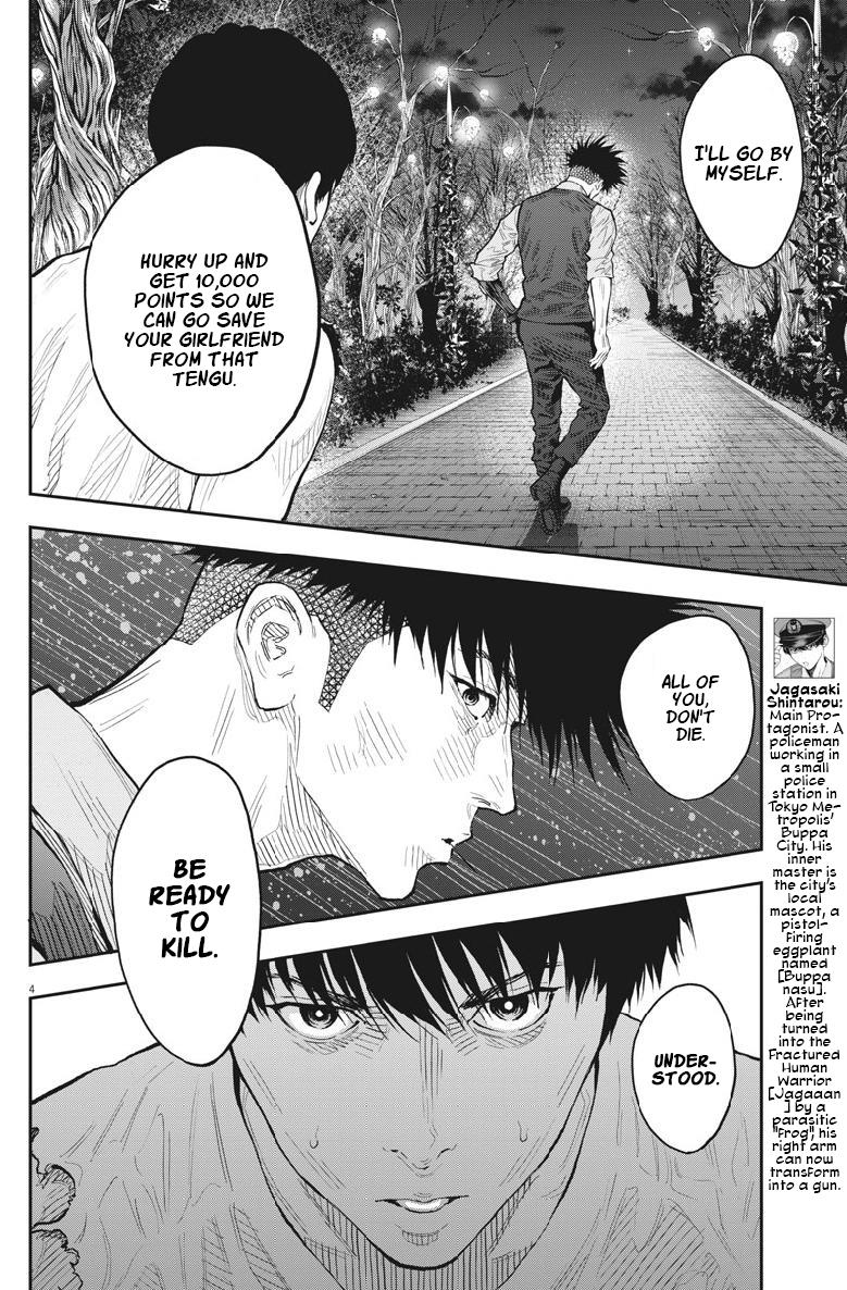 Chapter 90 image 005