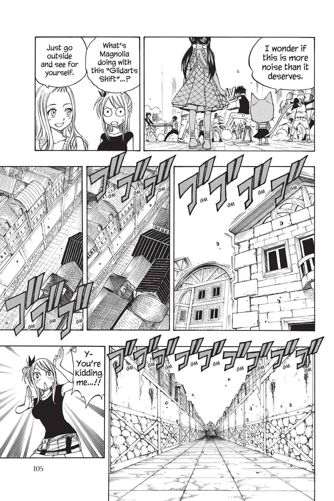 Chapter 166 image 003
