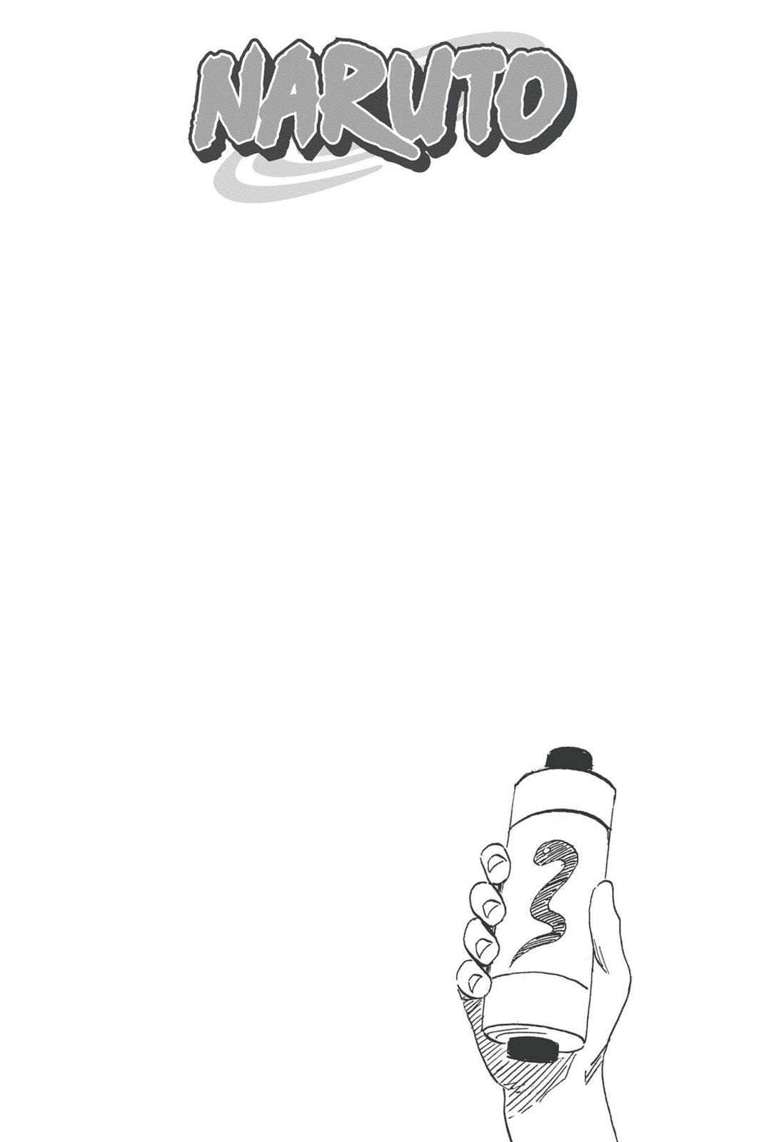 Naruto, Chapter 363 image 019