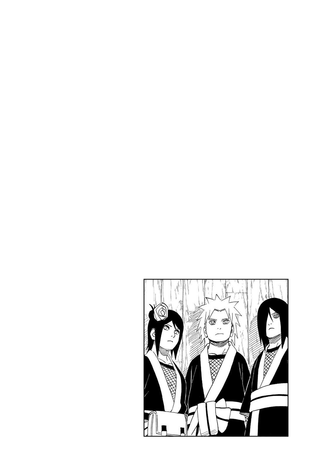 Naruto, Chapter 446 image 018