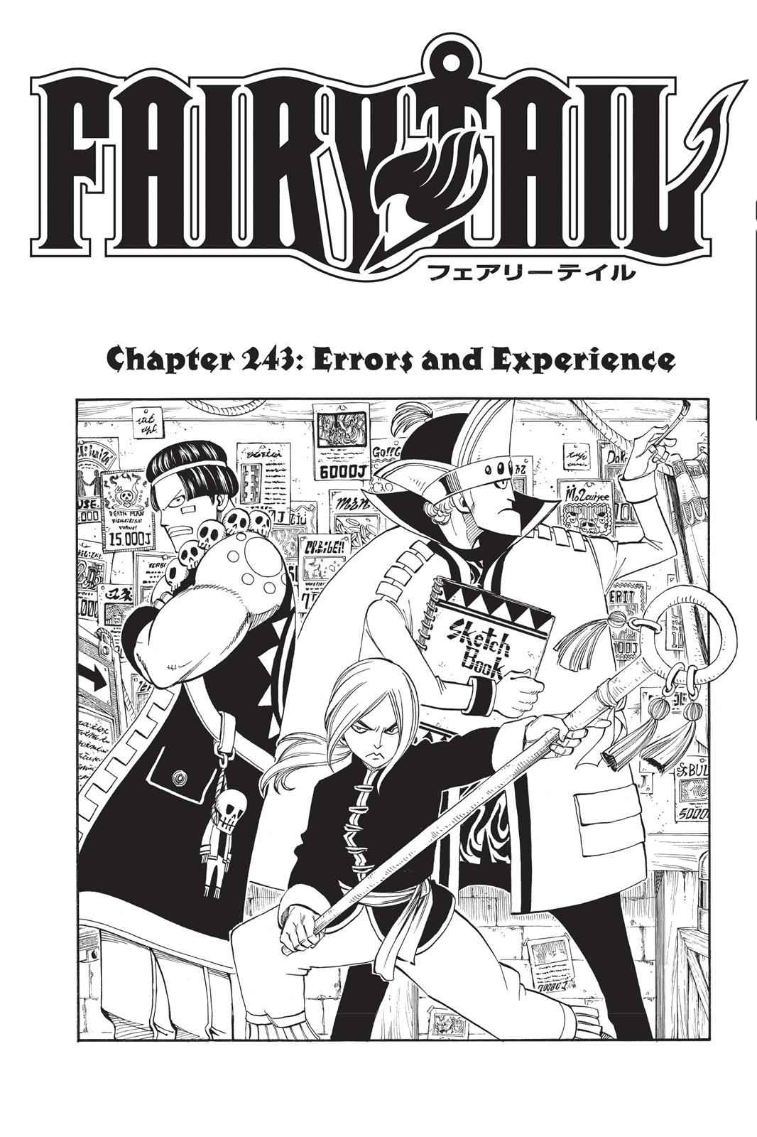 Chapter 243 image 001