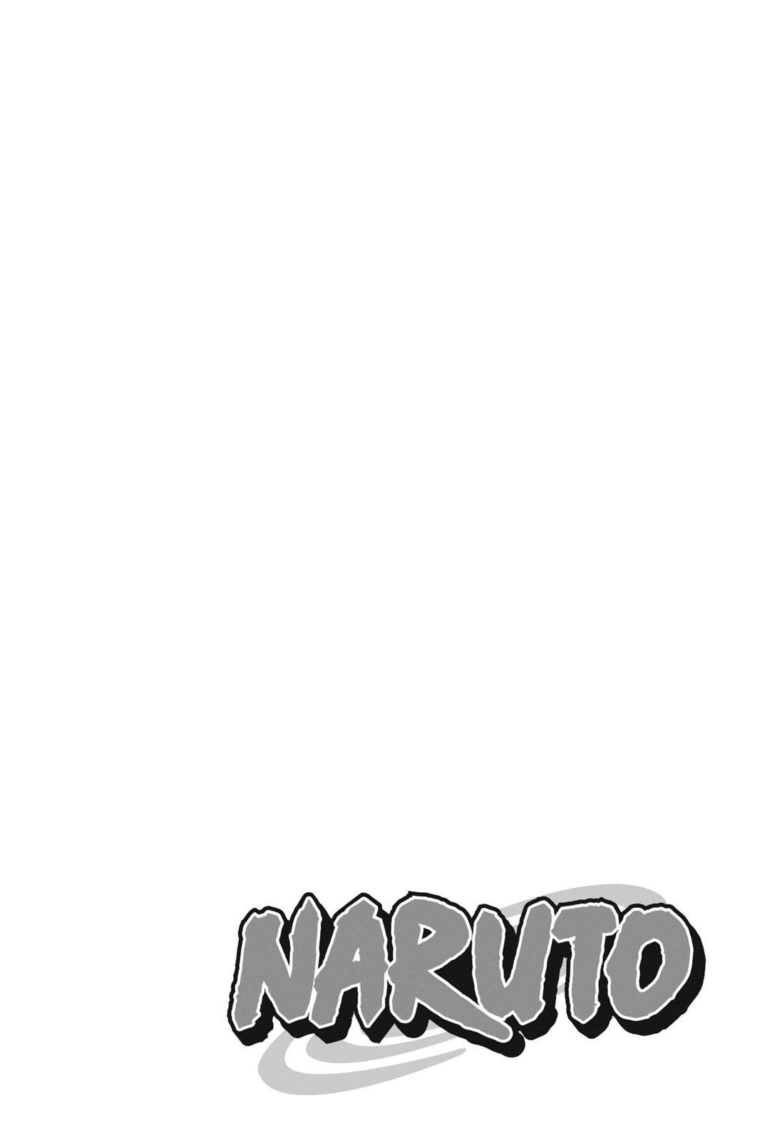 Naruto, Chapter 327 image 018