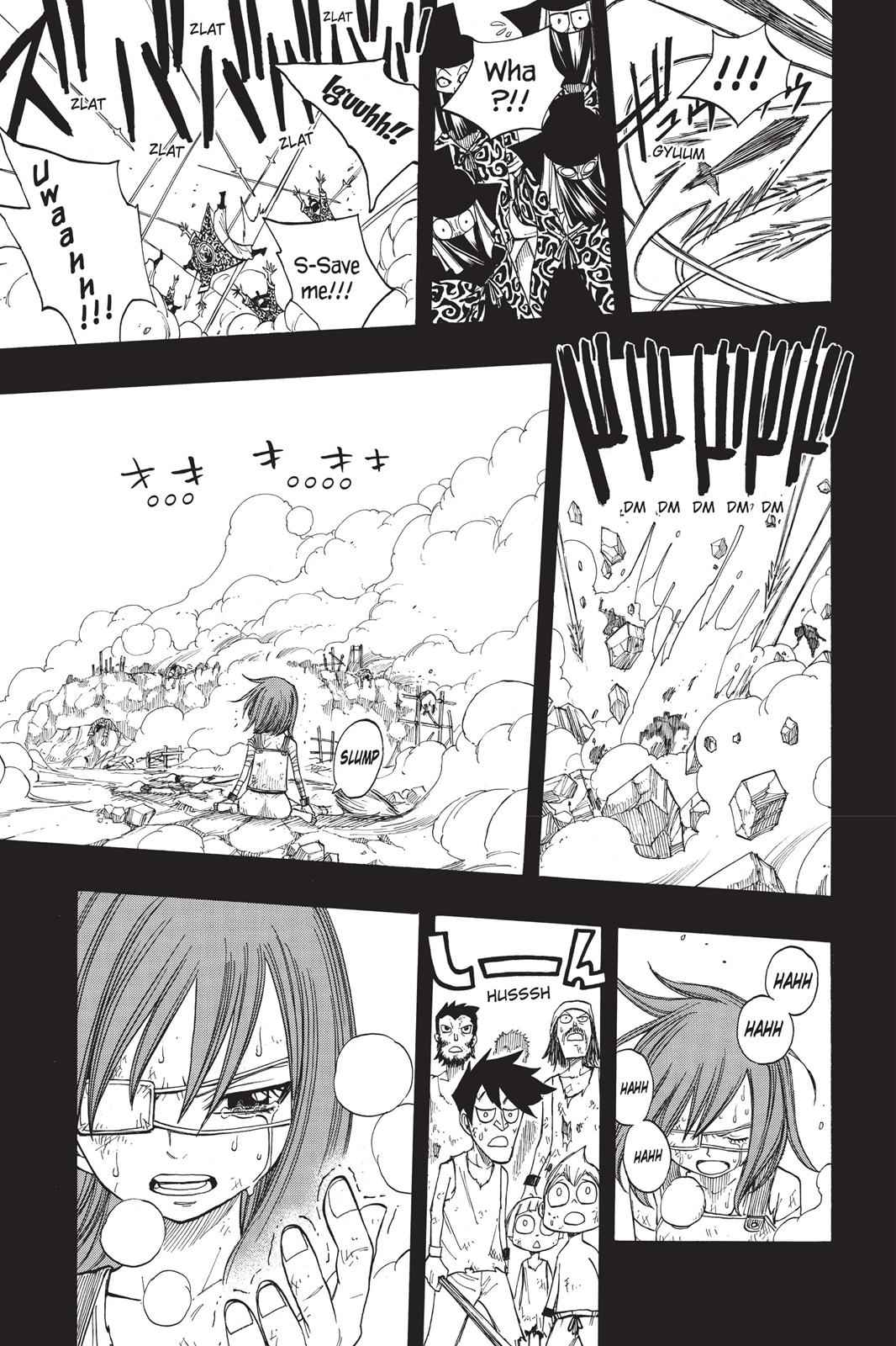Chapter 81 image 019