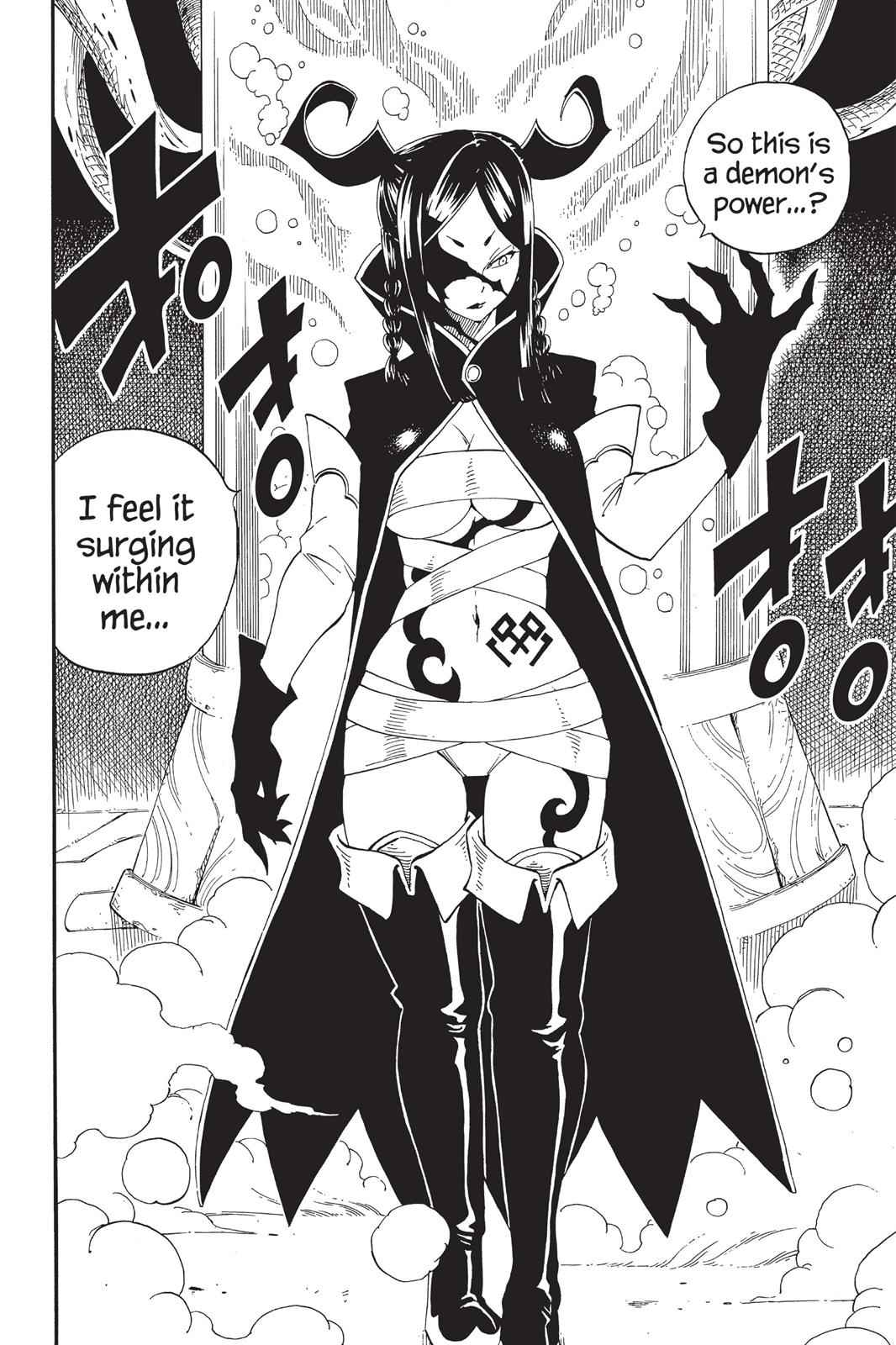 Chapter 370 image 016