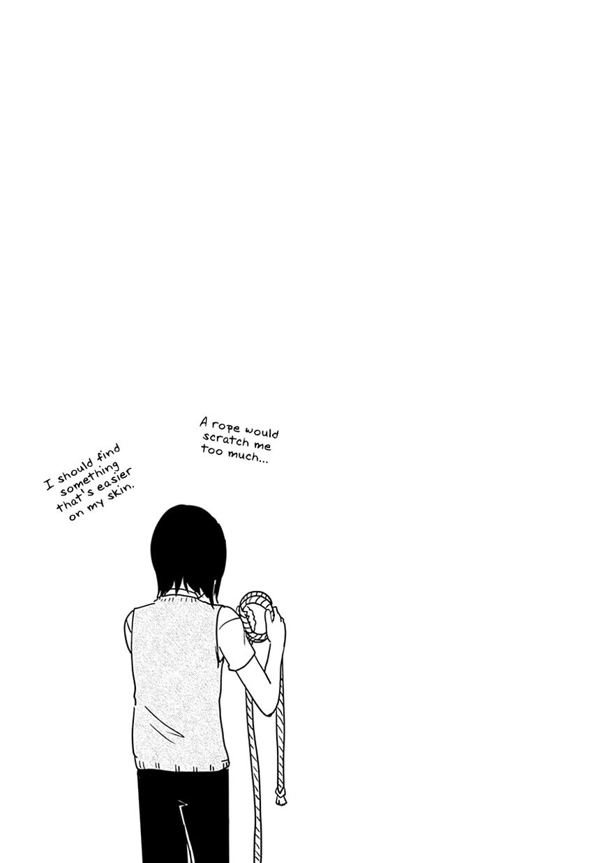 chapter 30.5 image 009