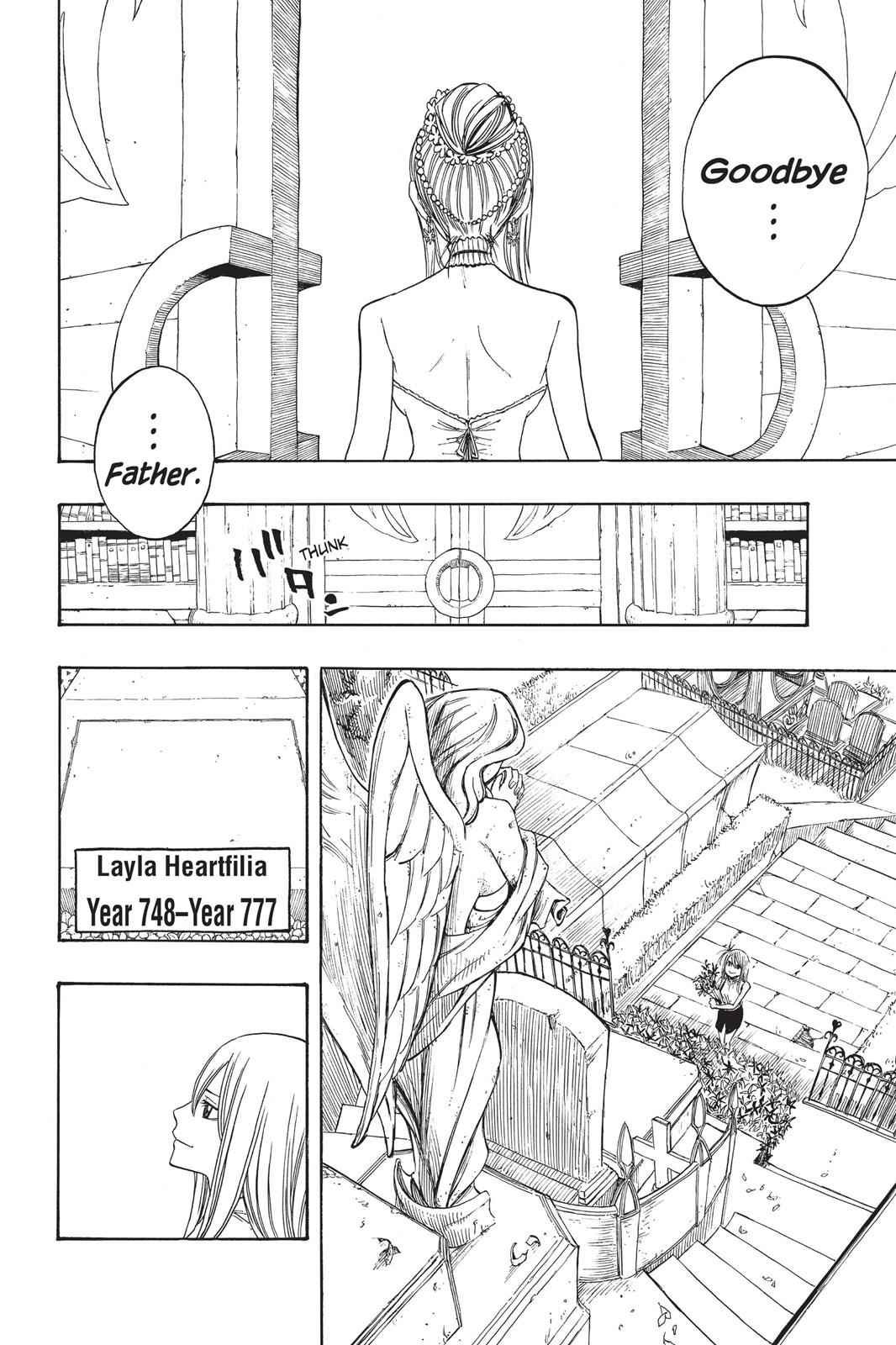 Chapter 68 image 015