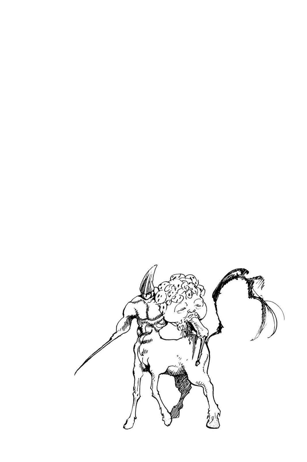 Hunter X Hunter, Chapter 289 image 019