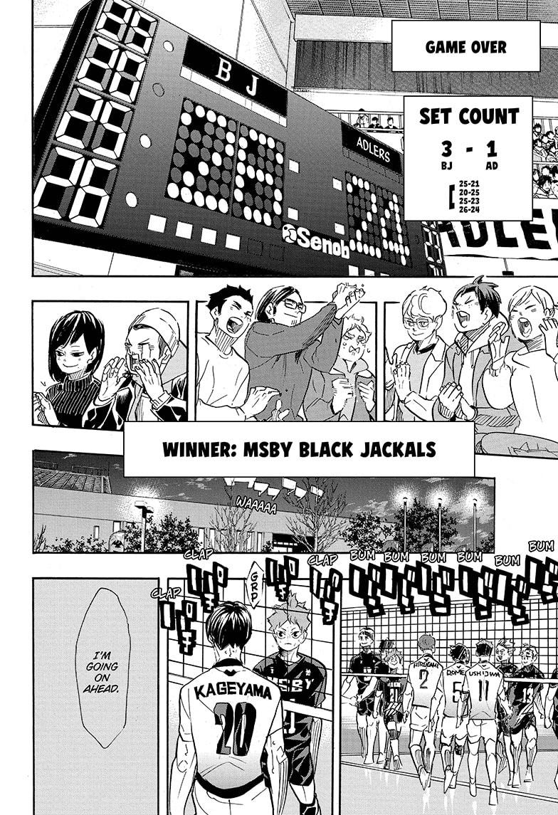 Chapter 401 image 009