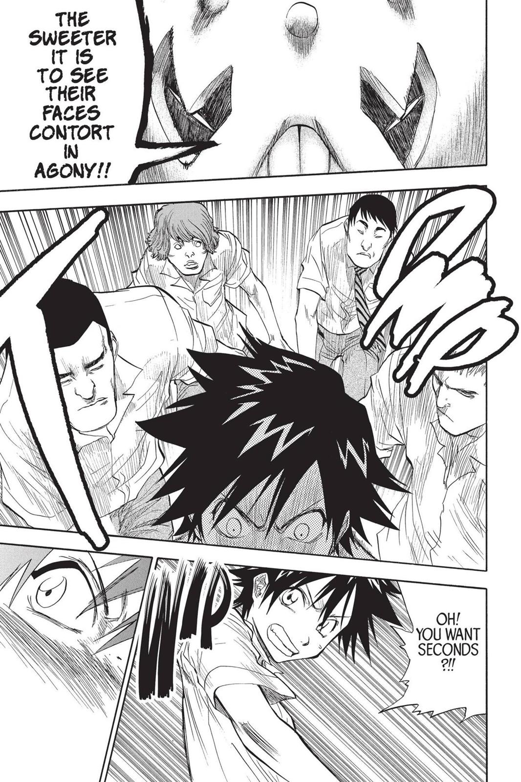 Bleach, Chapter 42 image 003