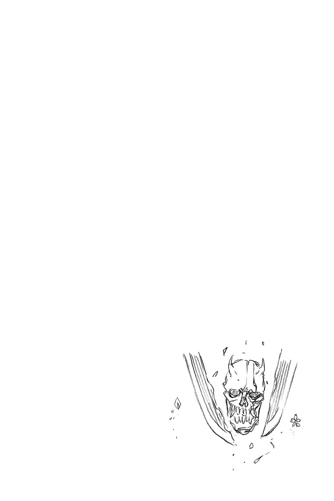 Bleach, Chapter 669 image 016
