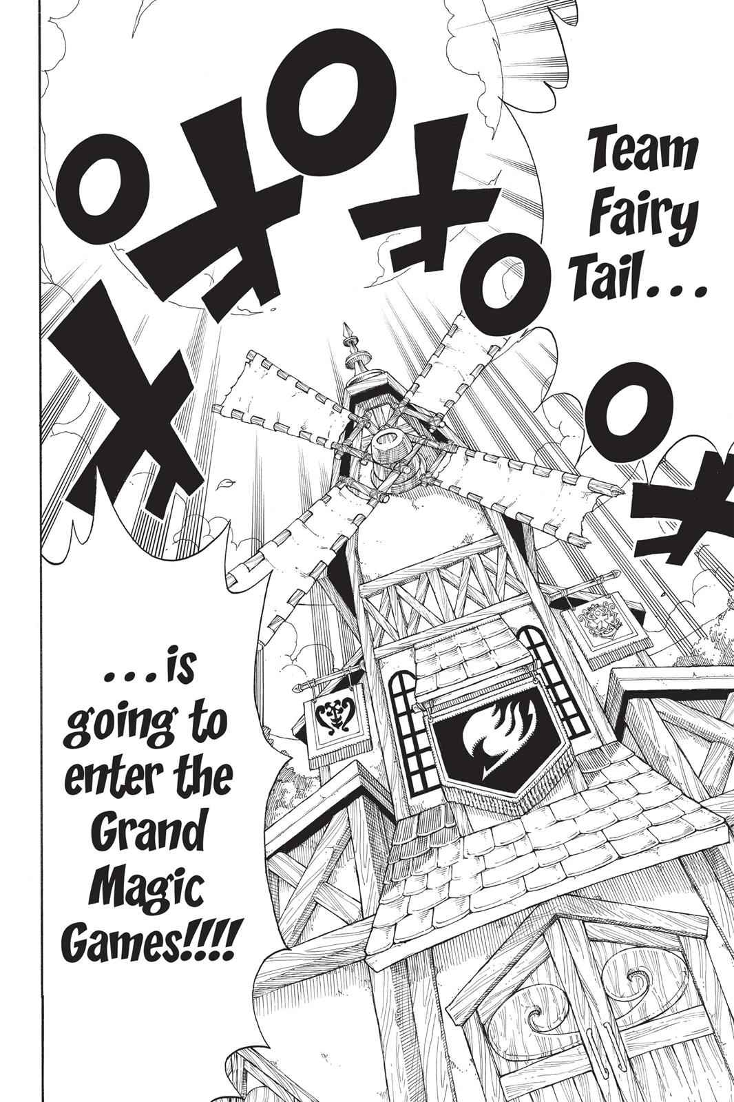 Chapter 260 image 019