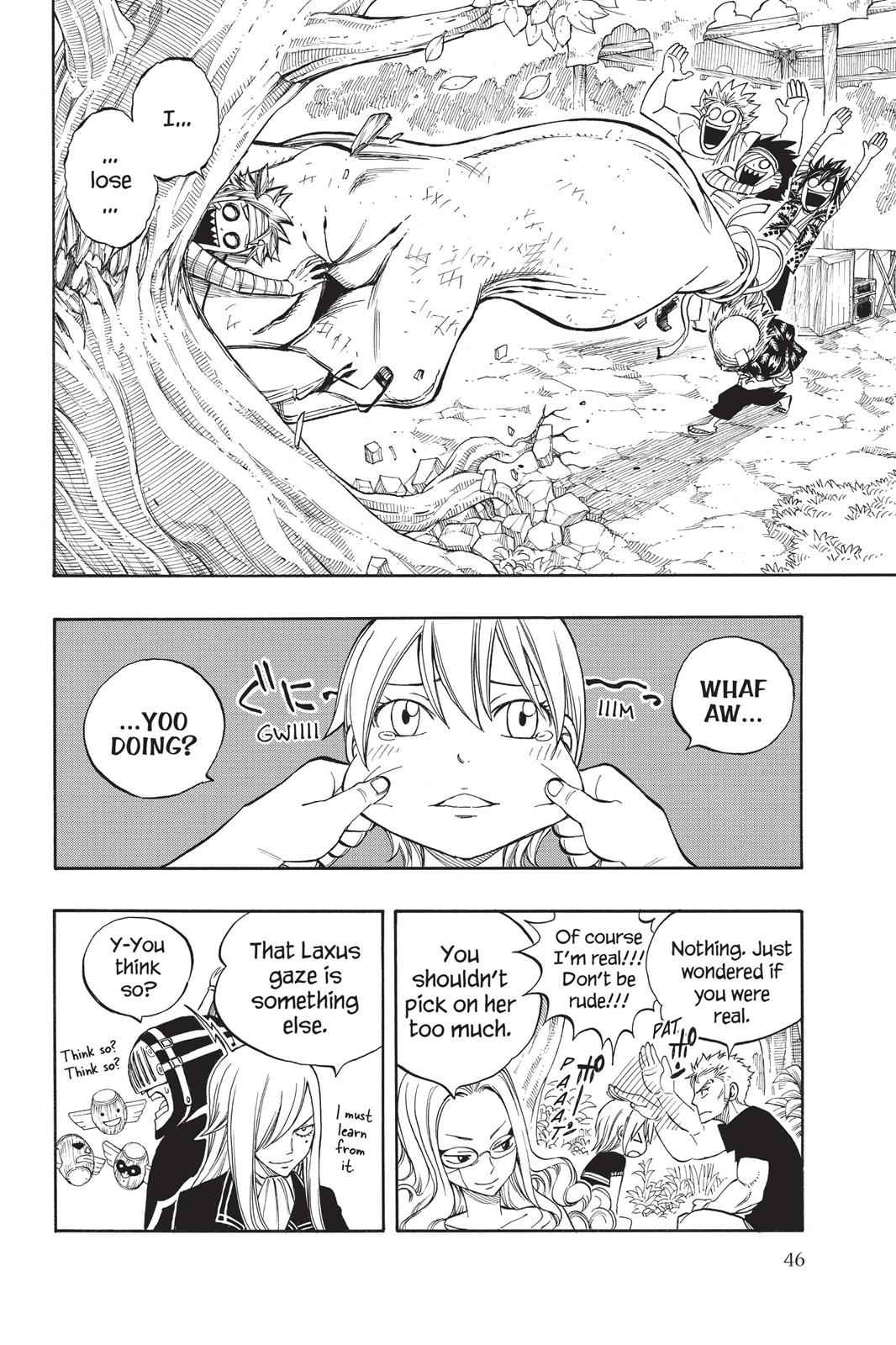 Chapter 251 image 004