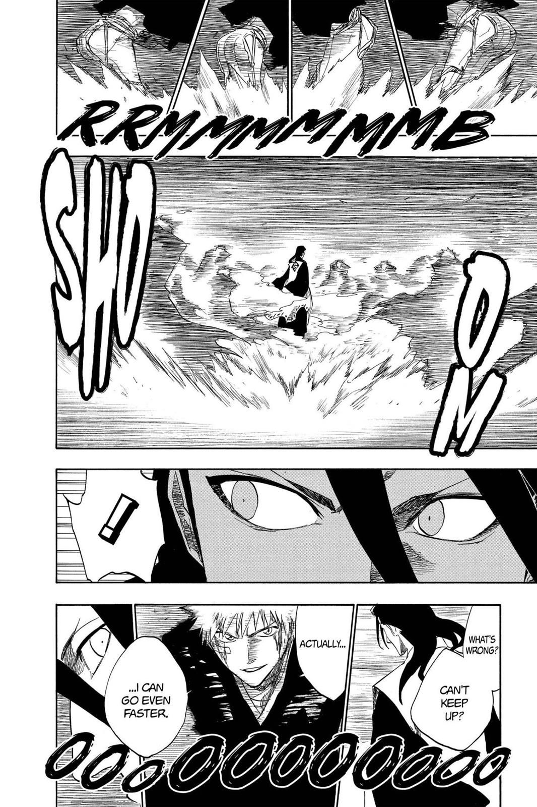 Bleach, Chapter 163 image 012
