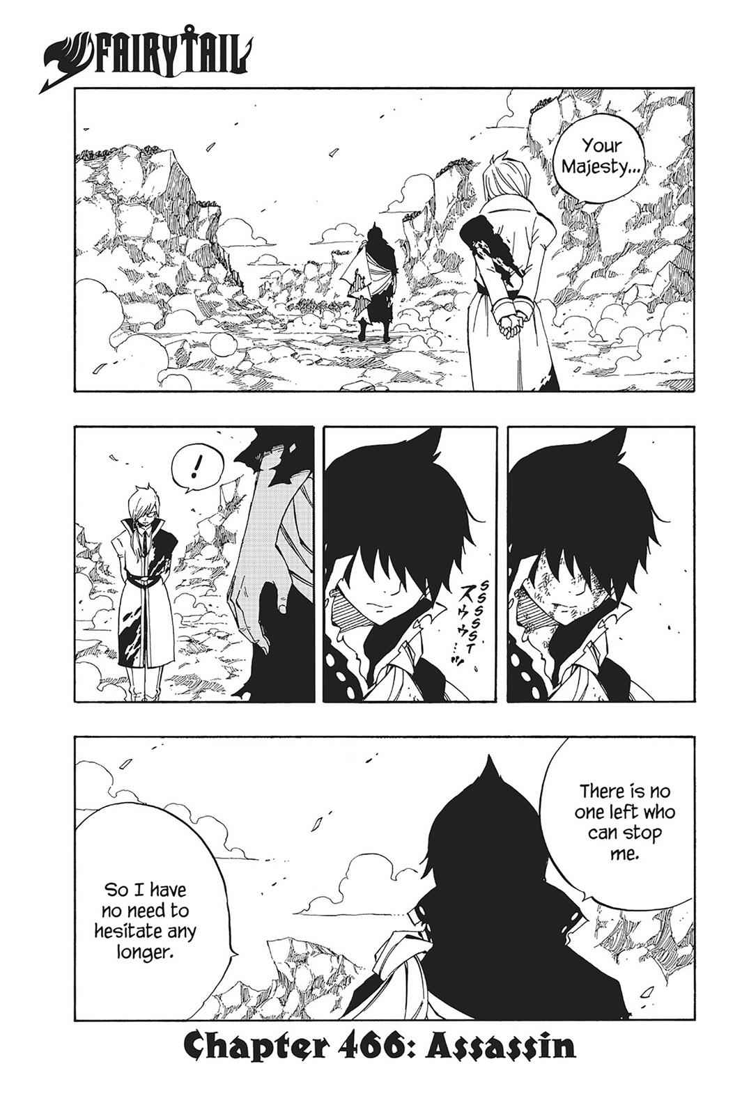 Chapter 466 image 001
