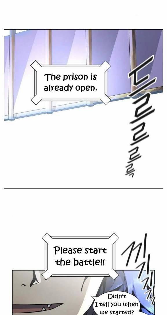Tower Of God, Chapter 491 image 103