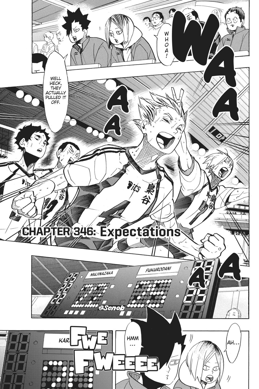 Chapter 346 image 001
