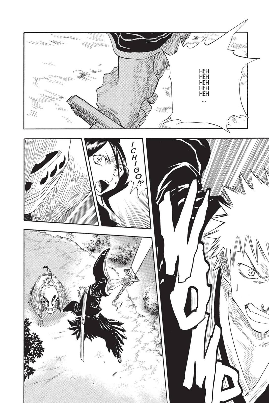 Bleach, Chapter 21 image 012